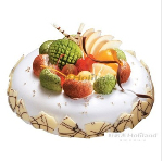 fruit cake-Holiland